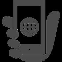 ネットサーフィンアイコン1.png