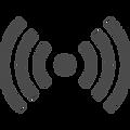 電波、ビーコンのアイコン.png