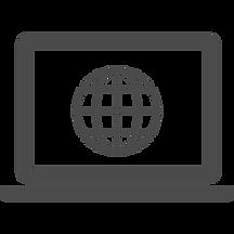 ネット接続アイコン1.png