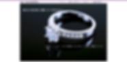 スクリーンショット 2020-06-28 15.01.59.png