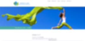 スクリーンショット 2020-06-28 14.57.24.png