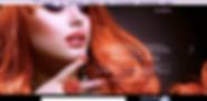 スクリーンショット 2020-06-28 15.03.53.png