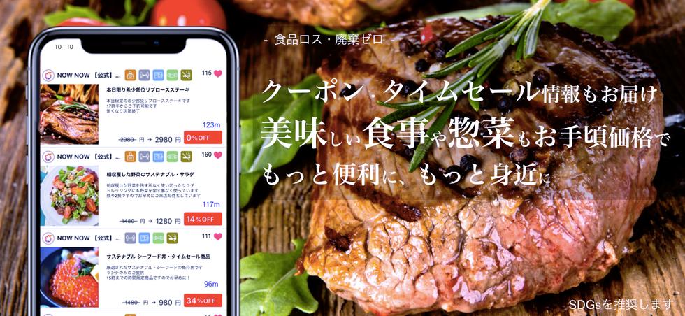 app3.png