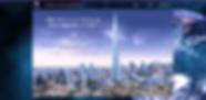 スクリーンショット 2020-06-28 15.02.17.png