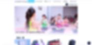 スクリーンショット 2020-06-28 14.59.08.png
