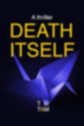 Death Itself cover.jpg