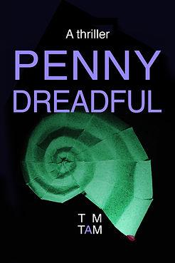 Penny Dreadful cover.jpg