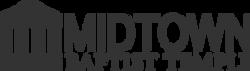 mbt-logo-charcoal