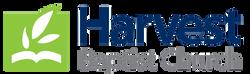 HBC13-004-new-Logo-Rebuild-June-2013-RGB-300DPI