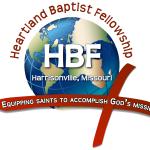 sm_HBF_LogoBlue_NOaddress-and-no-background-150x150