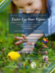 Easter Egg Hunt Rasnov 2019.png