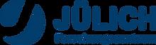 fz_logo.png