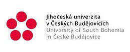 University of South Bohemia.jpg