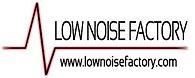 LowNoiseFactory.jpg