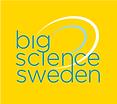BigScienceSweden.png