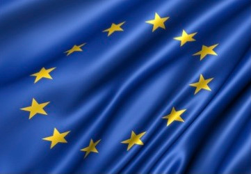 The EEIG - an Alternative Legal Vehicle for European Research Infrastructures?