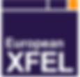 XFEL.png