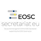EOSC.png