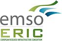 EMSO.png