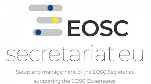 X-officio wins important contract with the European Open Science Cloud (EOSC) Secretariat