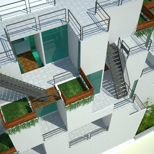 Multi-Level Terrace 2.jpg