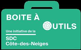 SDCCDN2020_Logo-BoiteAoutils (1).png