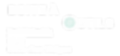 SDCCDN2020_Logo-BoiteAoutils-logoseul.pn