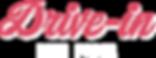 logo na tmave pozadi web 1920x1005.png