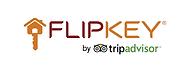 FlipKey B&B Le Violette Lucca
