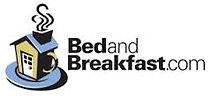 BedandBreakfast.com  B&B Le Violette Lucca