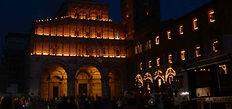 B&B Le Violette | Bed and Breakfast Le Violette Lucca  Illuminara Lucca, Lights festival lucca, candels lucca, Lucca procession illuminara, Settembre Lucchese, Lucchesi nel mondo