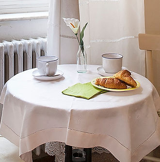 B&B Le Violette | Bed and Breakfast Le Violette Lucca | breakfast