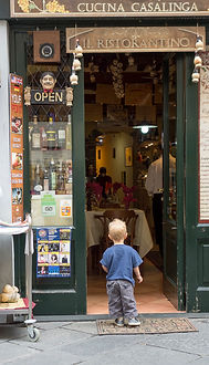 Restaurant Lucca | typical tuscan cuisine Lucca | Lucca in tavola | via san paolino lucca | best lplace to eat Lucca