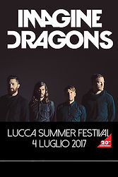 Lucca Summer Festival 2016 | B&B Lucca| Hotel Lucca |  Summer Festival Lucca |  Concerti 2016 Lucca | Where to stay for the Summer Festival, B&B, hotel near piazza napoleone, concerts in Lucca, Summer festival Lucca center
