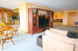 Basement family room 2.jpg