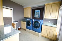 Master laundry.jpg