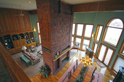 Great room from above.jpg