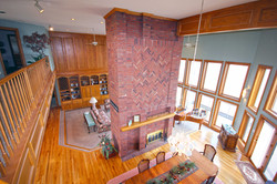 Great room from above 2.jpg