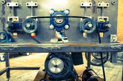 custom machines-2