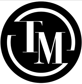 True Mirage Logo