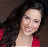 Elaine Flores- headshot.jpg