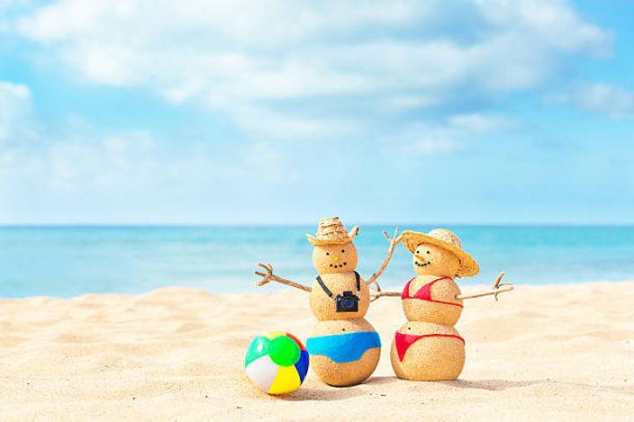 Beach-snowman.jpg