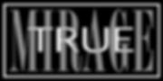 True Mirage Banner