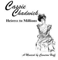 Cassie Chadwick, Heiress to Millions