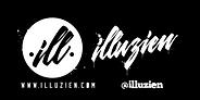 illuzien.png