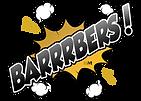 barrrberslogo.png