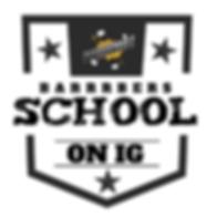 barrrbersschool.PNG