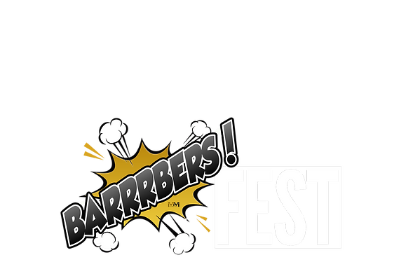 barrrbersfestlogo.png