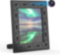 Spy Camera, SpyCamera Small, Small Camera, Spy Cameras, Hidden Camera, Hidden Cam, Button Camera, WiFi Spy Camera, Small Spy Camera, high quality spy cam