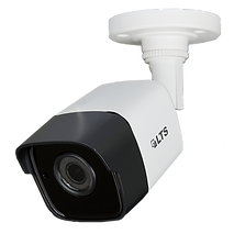 Surveillance Camea, Security Camera, Surveillance,